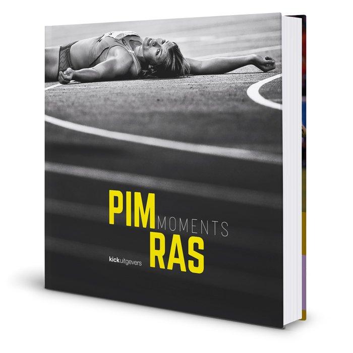 cover pim ras