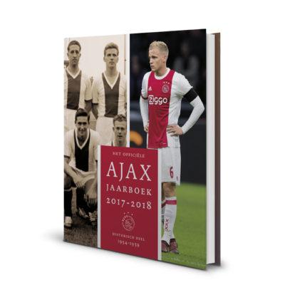 jaarboek 2017-18